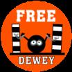 Free Dewey