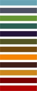 12_Colors